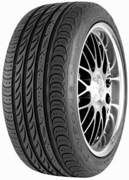 Syron Cross 1 255/55 R18 109W