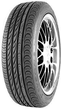 Syron Cross 1 Plus 235/60 R18 107W