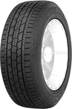 General Tire Grabber HTS 225/70 R15 100T