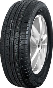 General Tire Grabber HTS60 245/65 R17 107H