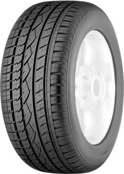 Continental ContiCrossContact UHP 255/50 R20 109Y