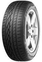 General Tire Grabber GT 215/65 R16 102H