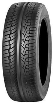 EP Tyres Accelera Iota 265/70 R16 116H