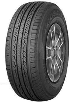 THREE-A Ecosaver 255/65 R16 109H