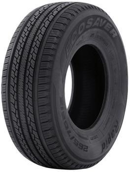 T-Tyre Three 225/60 R17 99H