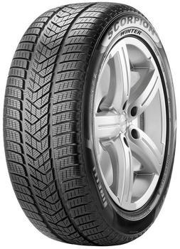 Pirelli Scorpion Winter 265/45 R20 108V