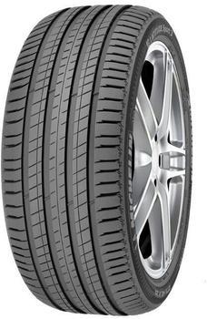 Michelin Latitude Sport 3 SUV 235/55 R19 105V VOL