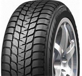 Bridgestone Blizzak LM-25 4x4 255/55 R18 109H