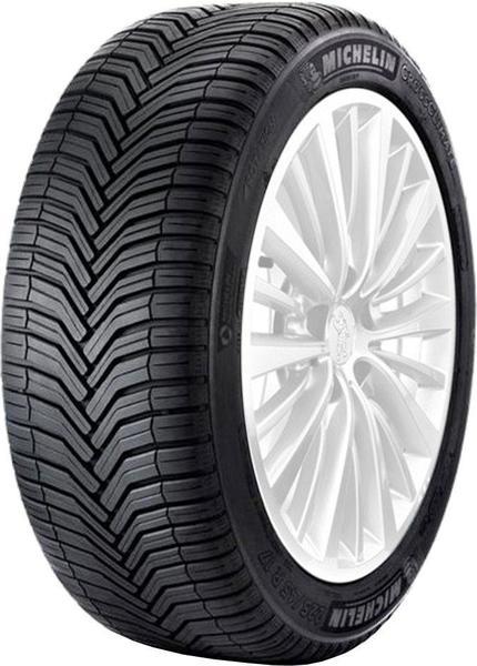 Michelin CrossClimate 235/65 R17 108W