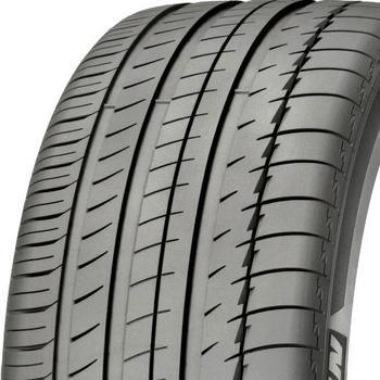 Michelin Latitude Sport 255/55 R18 109Y N1