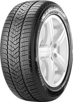 Pirelli Scorpion Winter 265/35 R22 102V