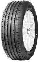 Event Tyres SEMITA SUV 215/60 R17 96H