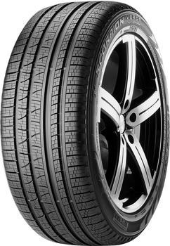 Pirelli Scorpion Verde All Season 265/50 R19 110W MGT