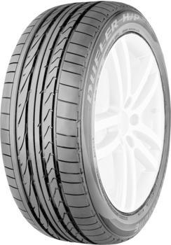 Bridgestone Dueler H/P Sport 225/60 R18 112H