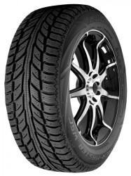Cooper Tire WeatherMaster WSC 225/60 R18 100T