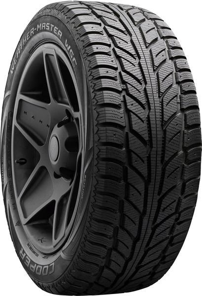 Cooper Tire WeatherMaster WSC 215/65 R17 99T