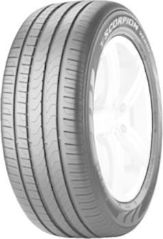 Pirelli Scorpion Verde 255/55 R19 111V AO