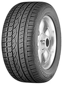 Continental ContiCrossContact UHP 295/40 R21 111W MO