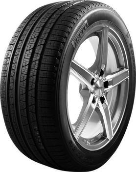 Pirelli Scorpion Verde All Season 265/45 R20 108W MGT