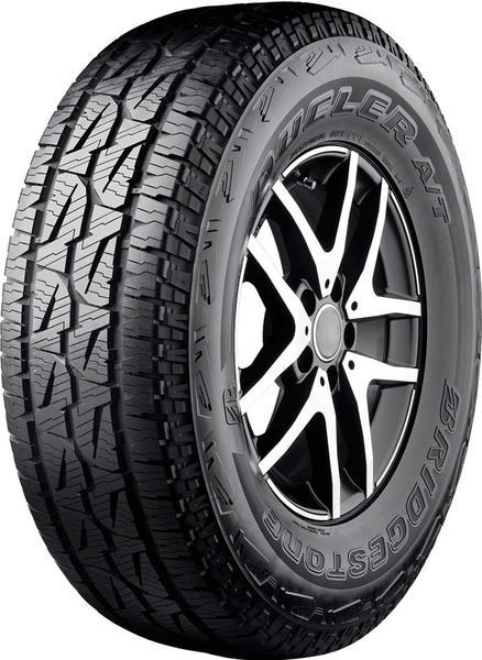 Bridgestone Dueler A/T 001 265/65 R17 112T