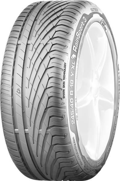 Uniroyal Rainsport 5 215/55R18 99V XL FR