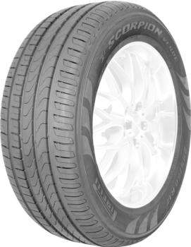 Pirelli Pirelli Scorpion Verde 275/35 R22 104W Vol
