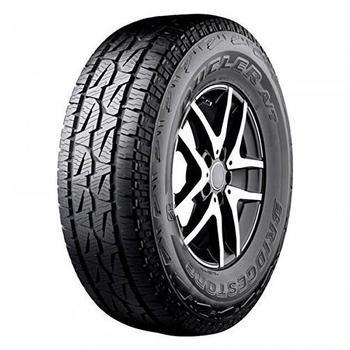 Bridgestone Dueler A/T 001 205/70 R15 96T