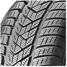 Pirelli Scorpion Winter 255/50 R19 107V N1