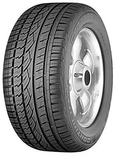 Continental ContiCrossContact UHP 265/40 R21 105Y MO