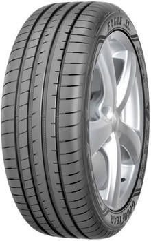 Goodyear Eagle F1 Asymmetric 3 275/55 R19 111W SUV