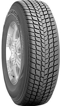 Roadstone Tyre Winguard SUV 255/50 R19 107V