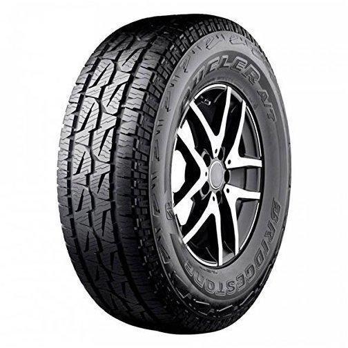 Bridgestone Dueler A/T 001 265/70 R15 112S