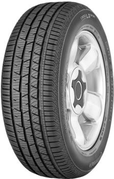 Continental ContiCrossContact LX Sport 235/60 R20 108W LR
