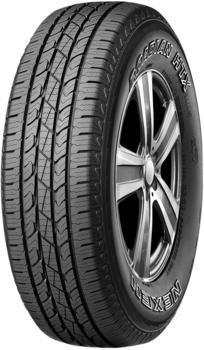 Nexen Roadian HTX RH5 SUV 235/75 R15 109S