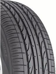 Bridgestone Dueler H/P Sport 235/65 R17 108V N1