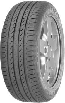 Goodyear EfficientGrip SUV 265/75 R16 116H