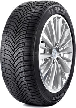 Michelin CrossClimate SUV 215/70 R16 100H