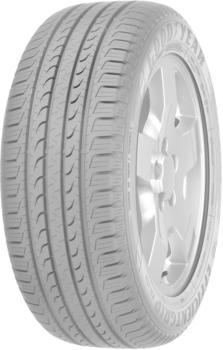 Goodyear EfficientGrip 245/65 R17 111H