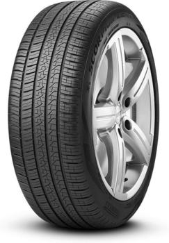 pirelli-scorpion-zero-all-season-245-45-r20-103w-xl-lr-j