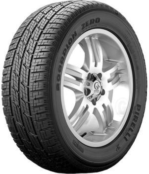 Pirelli Scorpion Zero All Season 245/45 R20 103V VOL