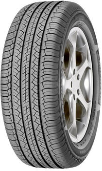Michelin Latitude Tour HP 265/45 R21 104W