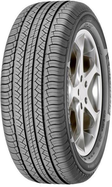 Michelin Latitude Tour HP 265/45 R21 104W