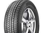 Continental ContiWinterContact TS 850 P 215/65 R16 102H