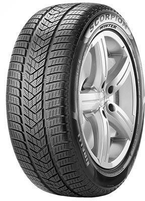 Pirelli Scorpion Winter SUV 235/50 R19 103H