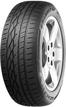 General Tire Grabber GT FR SUV 265/45 R20 108Y