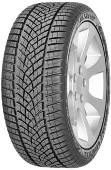 Goodyear UltraGrip Performance Gen-1 225/65 R17 106H