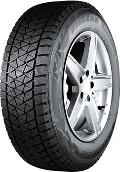 Bridgestone Blizzak DM V2 195/80 R15 96R