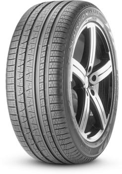 Pirelli Scorpion Verde All Season 235/60 R18 103V MOE