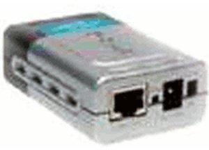 D-Link DWL-P50