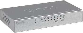 Zyxel 8-Port Gigabit Switch (GS-108B)